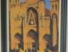Eine Kathedrale