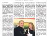 Presseartikel Sparkasse Aichach, 3. Mai 2017