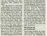 Presseartikel AZ, 15. Juni 2012