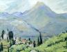 1999, Panoramabild