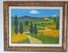 La vera Toscana